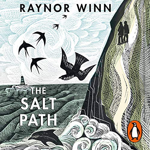The Salt Path - book review